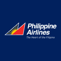 Image result for philippine airlines logo