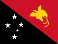 papaunewguinea-flag
